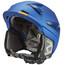 Salewa Vert - Casco de bicicleta - azul
